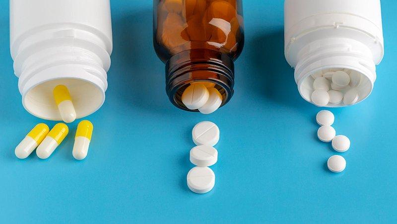 5 aturan pemberian obat warung untuk anak 1