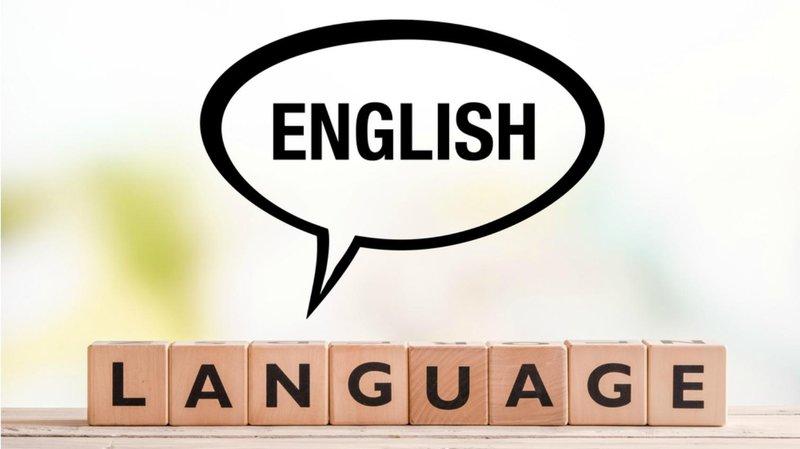 5 bahasa asing yang sebaiknya dipelajari sejak dini bahasa inggris