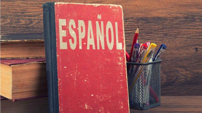 5 bahasa asing yang sebaiknya dipelajari sejak dini bahasa spanyol