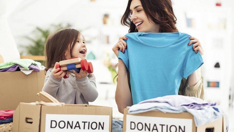 5 cara ajarkan anak bersyukur dengan apa yang dimilikinya 3