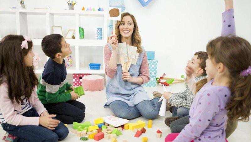 5 cara membantu anak kinestetik belajar di rumah 4