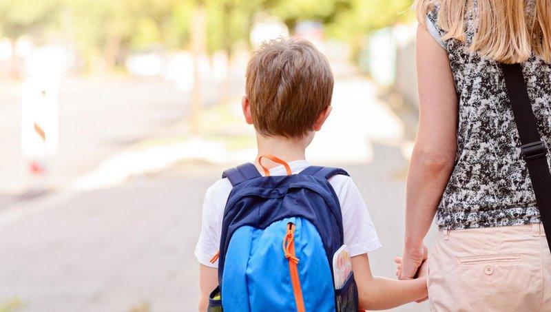 5 cara mencegah balita menjadi pelaku bullying 4