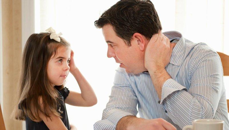 5 cara mencegah balita menjadi pelaku bullying 5
