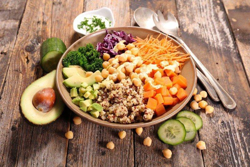 5 cara mengemas makanan sehat untuk anak picky eater 4