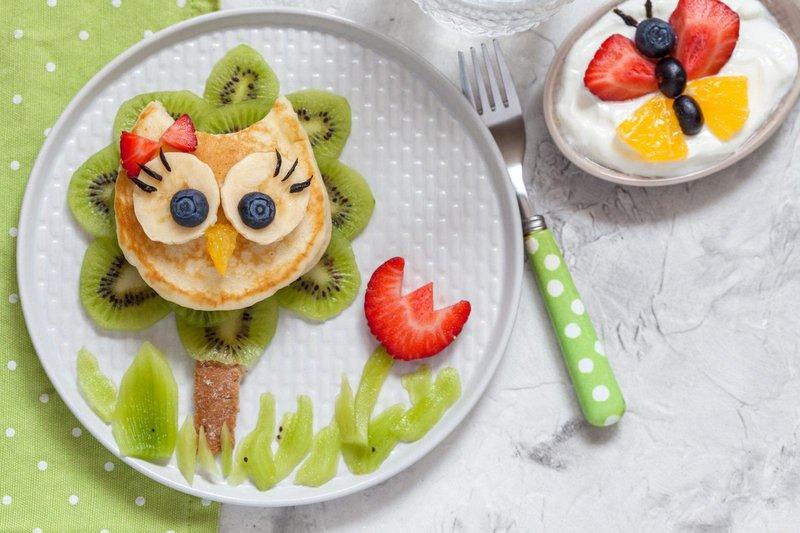 5 cara mengemas makanan sehat untuk anak picky eater 1