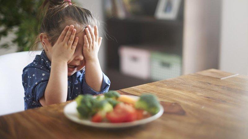 5 cara mengemas makanan sehat untuk anak picky eater 2