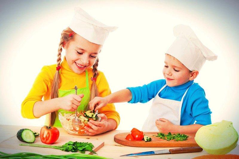 5 cara mengemas makanan sehat untuk anak picky eater 3