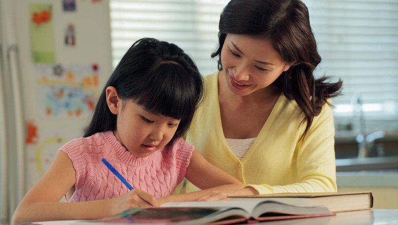 5 cara seru bantu anak belajar matematika 2