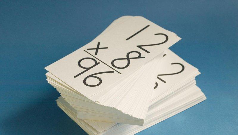 5 cara seru bantu anak belajar matematika 3