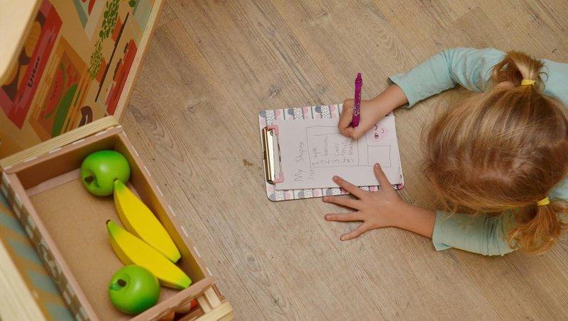 5 cara seru bantu anak belajar matematika 5