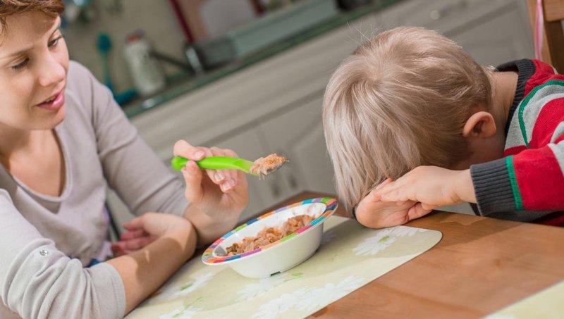 5 fakta terbaru tentang flu perut pada balita 5