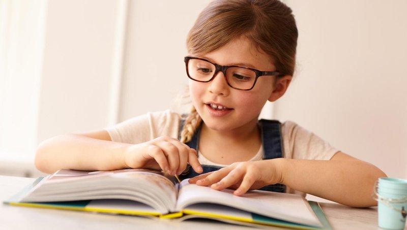 5 faktor yang bisa mempengaruhi kecerdasan balita 3