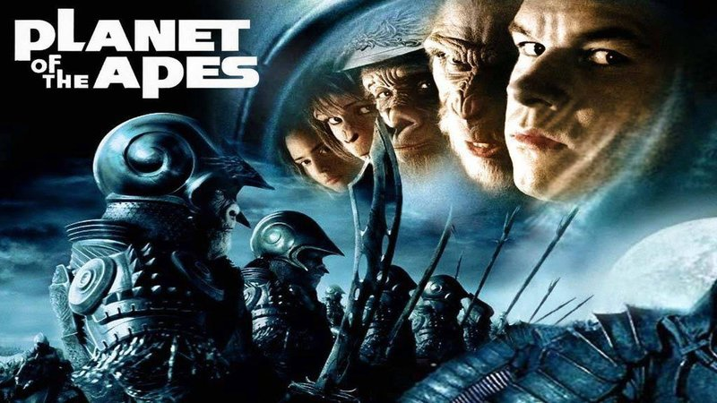 5 film remake yang gagal di pasaran planet of the apes, yesmovies.to