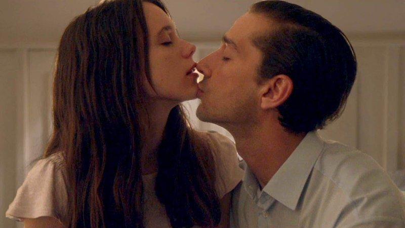 5 film yang dianggap lebih erotis dari fifty shades nymphomaniac, youtube.com