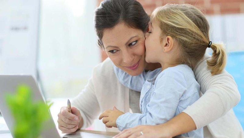5 hal yang bisa moms lakukan untuk menghadapi anak cerewet 1