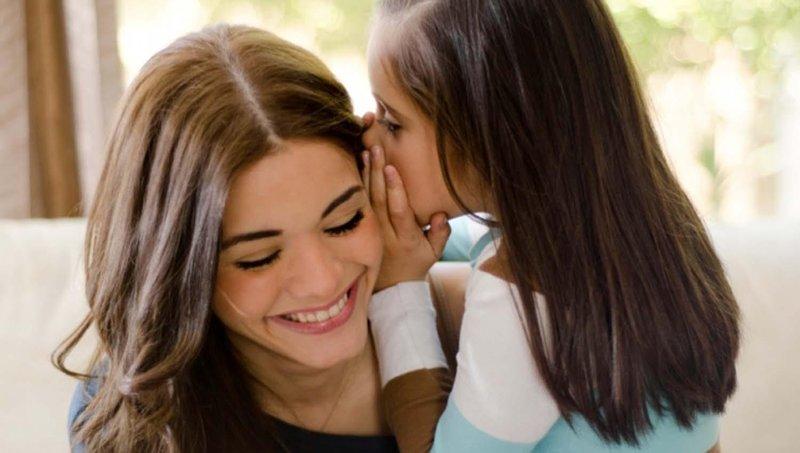 5 hal yang bisa moms lakukan untuk menghadapi anak cerewet 2