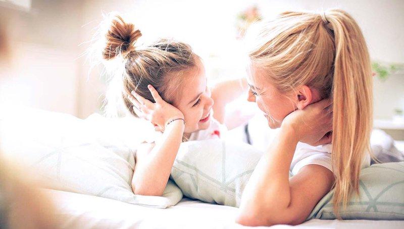 5 hal yang bisa moms lakukan untuk menghadapi anak cerewet 3