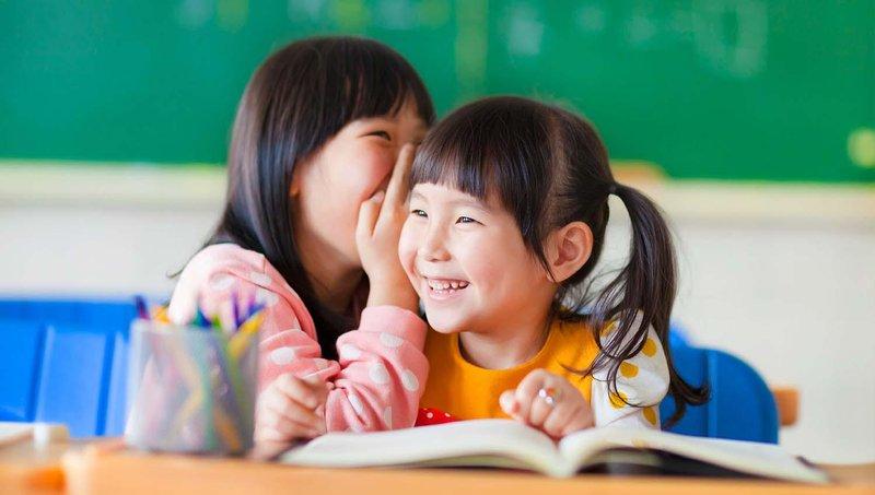 5 hal yang bisa moms lakukan untuk menghadapi anak cerewet 4