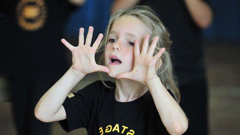 5 hal yang bisa moms lakukan untuk menghadapi anak cerewet 5