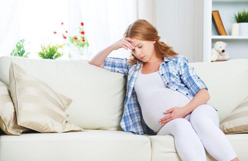 5 hal yang harus diketahui saat kontrol kehamilan pertama 02