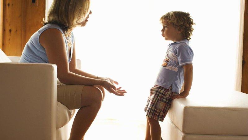 5 hal yang harus mama lakukan ketika balita merasa takut 2