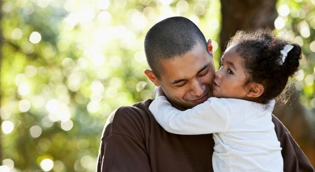 5 hal yang perlu diketahui sebelum berkencan dengan single parent1
