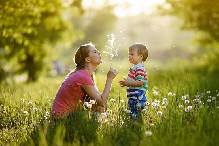 5 hal yang perlu diketahui sebelum berkencan dengan single parent2