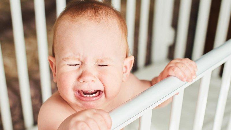 5 jenis gangguan tidur ini berbahaya bagi balita lho 3