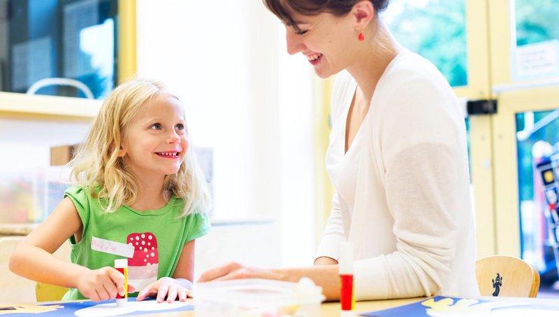 5 kiat menumbuhkan jiwa kepemimpinan anak 2