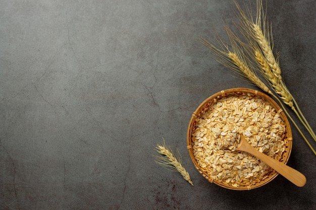 barley dan khasiatnya.jpg
