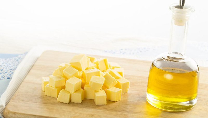 5 makanan yang dapat memicu eczema pada balita 4