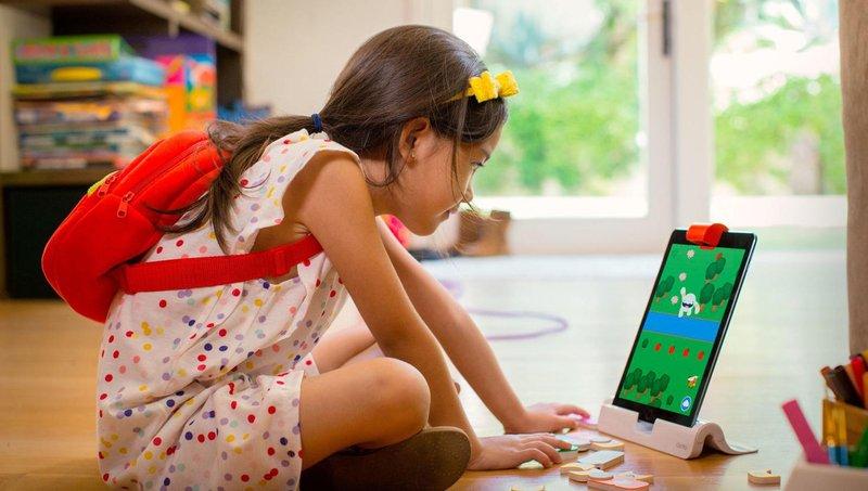 5 manfaat belajar coding untuk balita 1