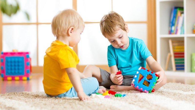 5 manfaat luar biasa bermain puzzle bagi balita 5