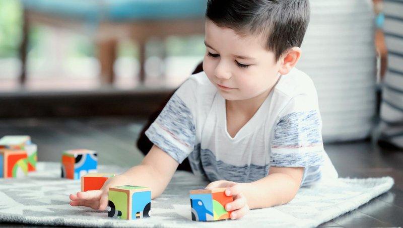 5 manfaat luar biasa bermain puzzle bagi balita 4