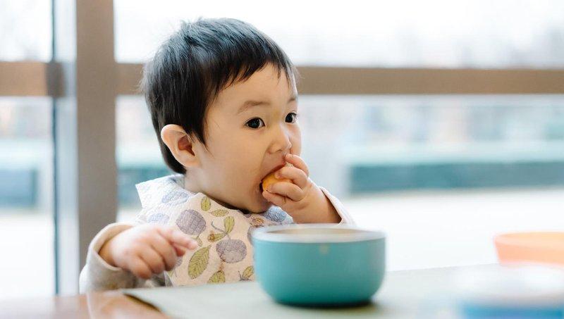 5 manfaat makan sebutir telur untuk sarapan anak setiap hari 3