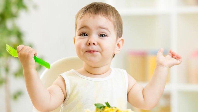 5 manfaat makan sebutir telur untuk sarapan anak setiap hari 4 (1)