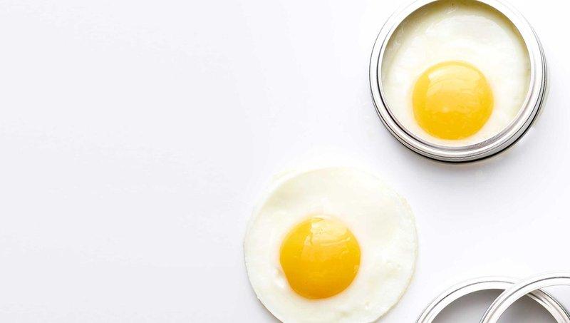 5 manfaat makan sebutir telur untuk sarapan anak setiap hari 5