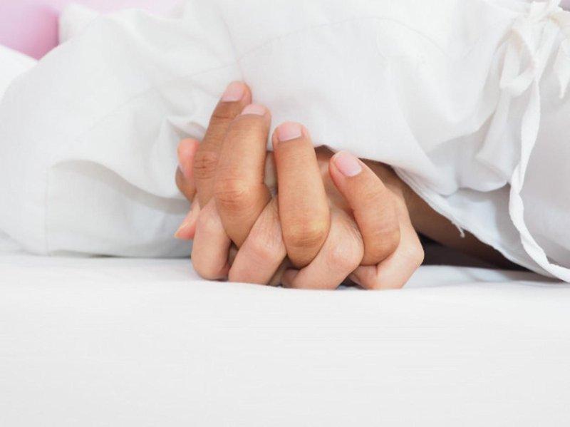 5 mitos seputar seks yang dapat rusak keromantisan 01