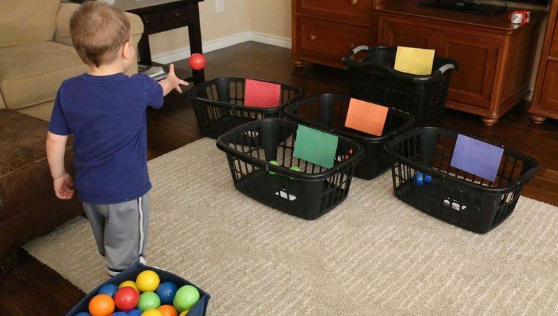 5 olahraga ringan untuk stimulasi otak anak 3