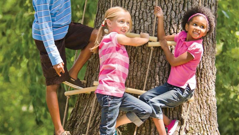 5 olahraga ringan untuk stimulasi otak anak 5