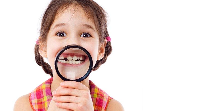 5 penyebab luka di mulut balita (1).jpg