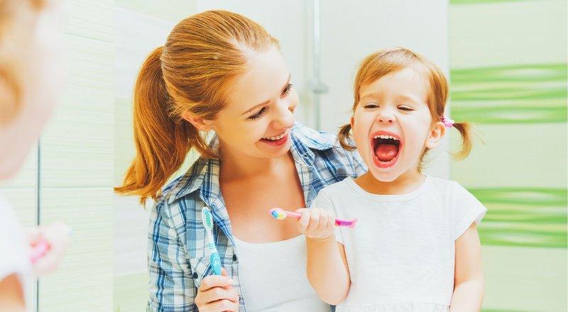 5 penyebab luka di mulut balita (3).jpg