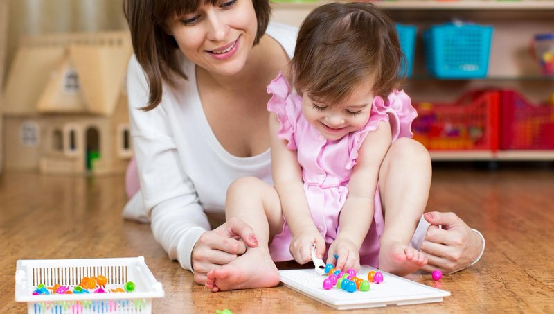 5 pertimbangan sebelum memulai homeschooling untuk balita 5