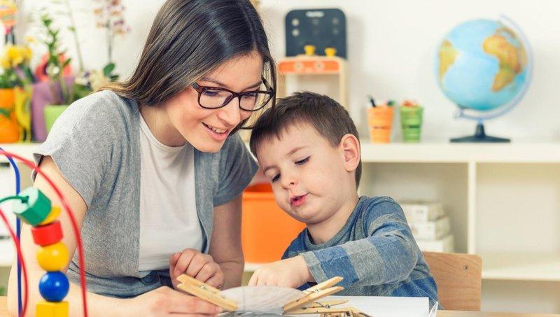 5 pertimbangan sebelum memulai homeschooling untuk balita 2