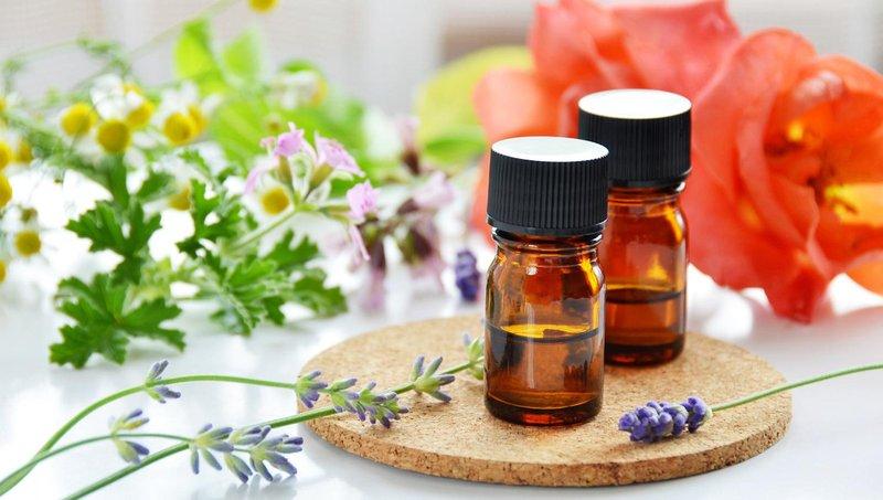 5 produk rumah tangga yang bisa membuat balita keracunan 5