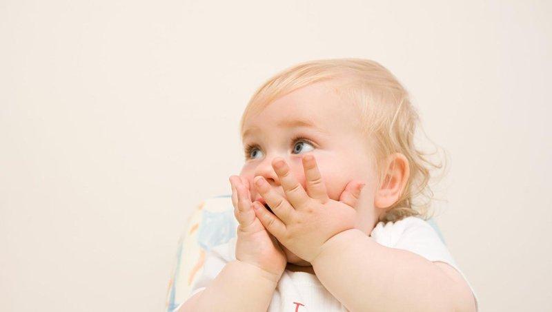 5 produk rumah tangga yang bisa membuat balita keracunan 3