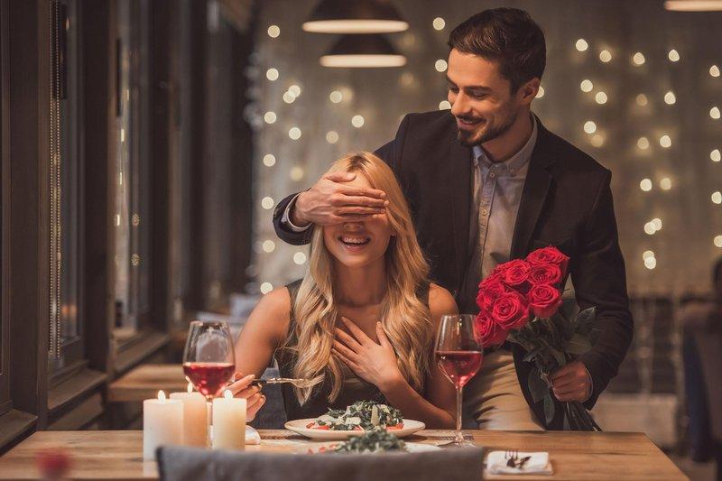 5 rahasia tak terduga agar pernikahan bahagia 01