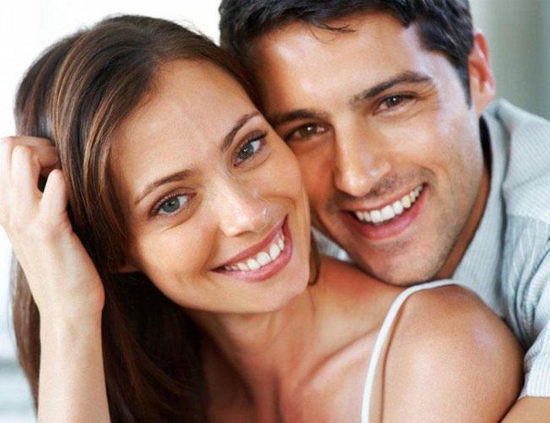 5 rahasia tak terduga agar pernikahan bahagia 02