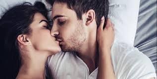 5 tips berhubungan seks untuk penderita endometriosis 3