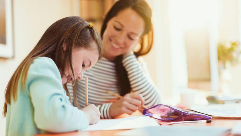 5 tips memilih guru les privat untuk anak 1